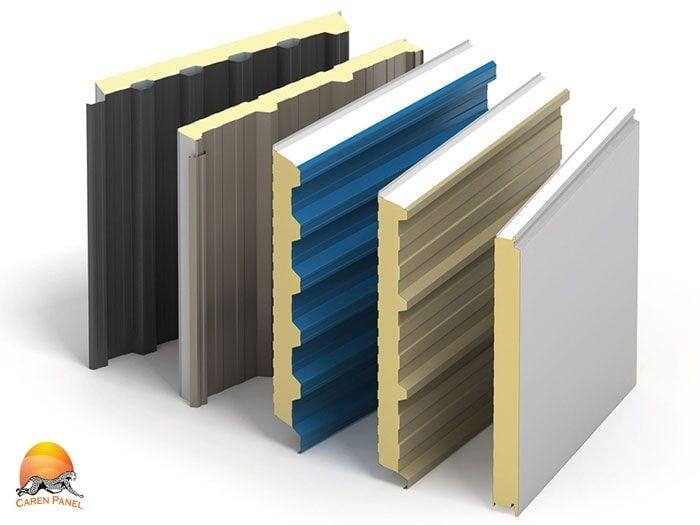 Types-of-sandwich-panels-3